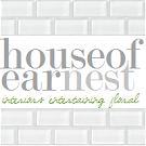 House of Earnest
