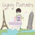 Gypsy Memoirs